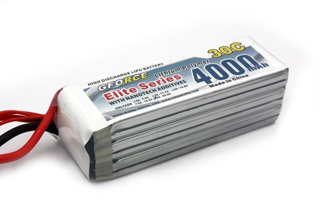 30c-4000mah-6s.jpg