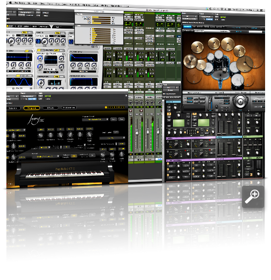 ProTools11_Features_KeyFeatures1.png