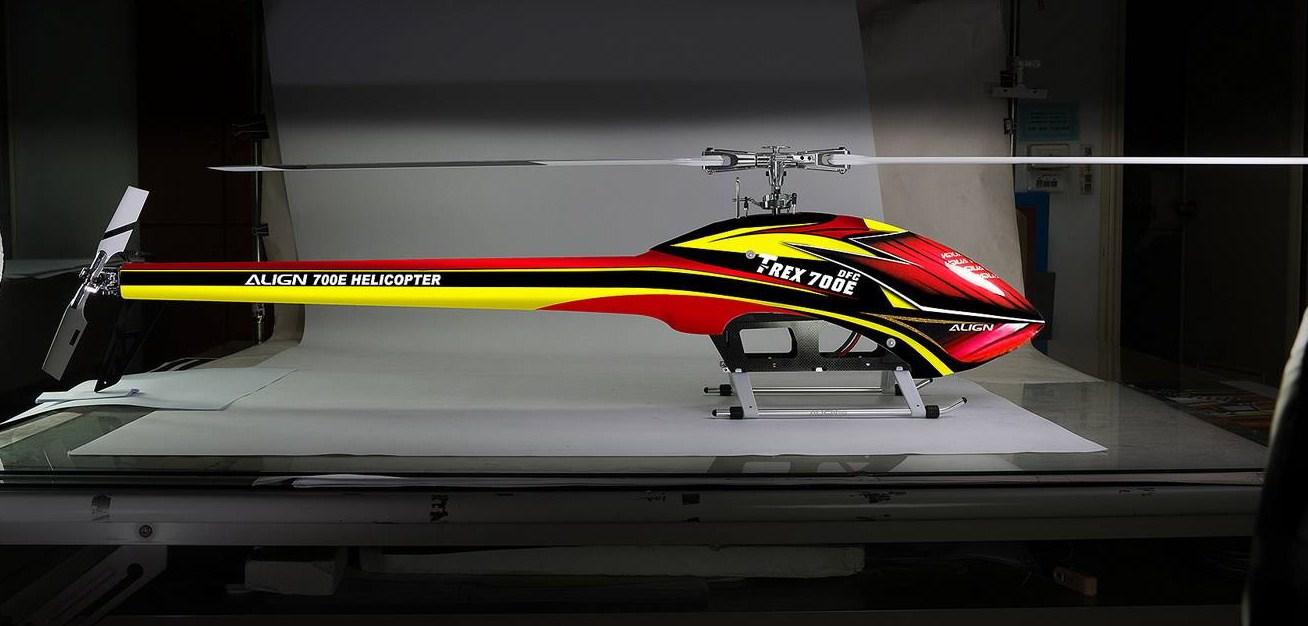 RCHR-A1a-New-Style-Canopy.jpg