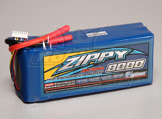 Z80006S-30.jpg