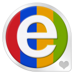 icon-ebay-150x150.png