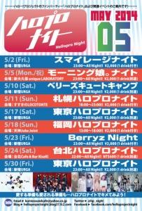 2014-05ハロナイ表