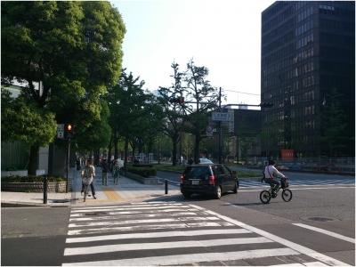 大阪250506_04_01