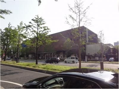 大阪250506_04_02