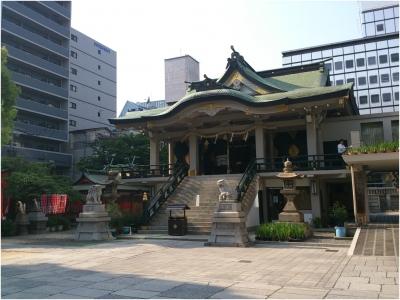 大阪250506_04_05