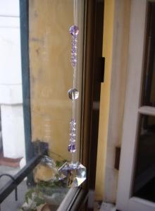 H-purple