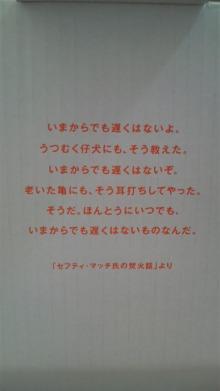 日日色色-2009101614330001