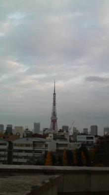 日日色色-2009113015510000