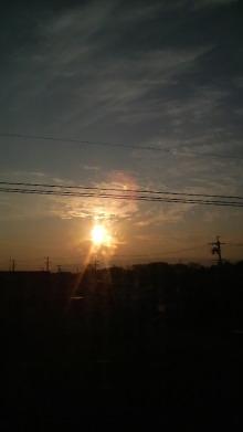 日日色色-2009122416100000.jpg