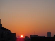 日日色色-2010011801