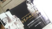 日日色色-2010051213260000