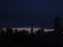 日日色色-DSC00014s