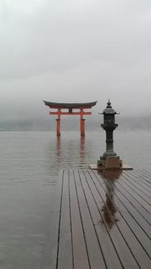 日日色色*カラーセラピストYukimiの日記。-2010071412330000.jpg
