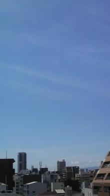 日日色色*カラーセラピストYukimiの日記。-2010071712560001.jpg