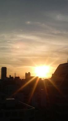 日日色色*カラーセラピストYukimiの日記。-2010071718470000.jpg