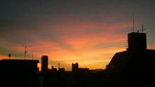 日日色色*カラーセラピストYukimiの日記。-2010072119310000