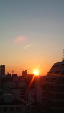 日日色色*カラーセラピストYukimiの日記。-2010072318500000.jpg
