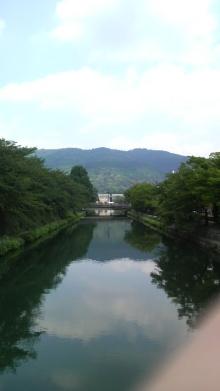 日日色色*カラーセラピストYukimiの日記。-2010072413010000.jpg