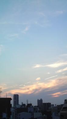 日日色色*カラーセラピストYukimiの日記。-2010072618530000.jpg