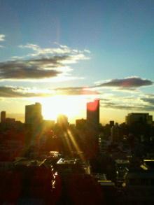 日日色色*カラーセラピストYukimiの日記。-200711131609000