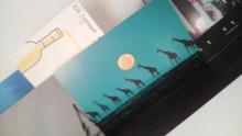 日日色色*カラーセラピストYukimiの日記。-2010072717270000