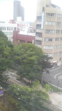 日日色色*カラーセラピストYukimiの日記。-2010081209530000.jpg