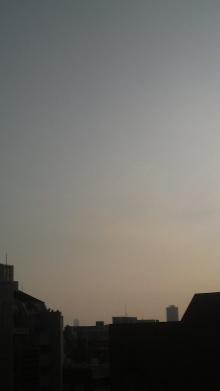 日日色色*カラーセラピストYukimiの日記。-2010082417270000.jpg