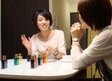 日日色色*カラーセラピストYukimiの日記。-DSC00007ns