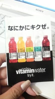 日日色色*カラーセラピストYukimiの日記。-2010082718560000