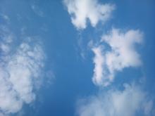 日日色色*カラーセラピストYukimiの日記。-2010-10-02 11.56.37.jpg2010-10-02 11.56.37.jpg