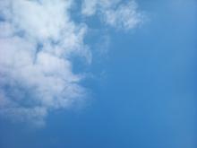 日日色色*カラーセラピストYukimiの日記。-2010-10-02 12.21.58.jpg2010-10-02 12.21.58.jpg