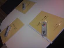 日日色色*カラーセラピストYukimiの日記。-2010-10-04 13.10.56