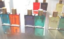 日日色色*カラーセラピストYukimiの日記。-DSC00048s
