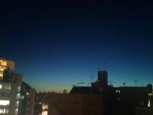 日日色色*カラーセラピストYukimiの日記。-2010-10-10 18.10.28