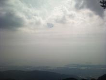 日日色色*カラーセラピストYukimiの日記。-2010-10-16 11.04.38.jpg2010-10-16 11.04.38.jpg