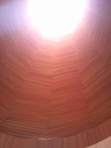 日日色色*カラーセラピストYukimiの日記。-1287195485348
