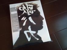 日日色色*カラーセラピストYukimiの日記。-2010-11-10 12.04.00