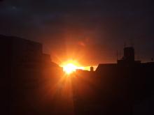 日日色色*カラーセラピストYukimiの日記。-2010-11-23 16.39.44.jpg2010-11-23 16.39.44.jpg