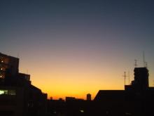 日日色色*カラーセラピストYukimiの日記。-2010-12-04 17.12.39.jpg2010-12-04 17.12.39.jpg