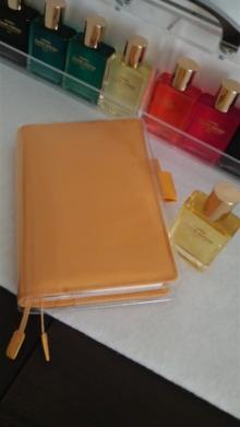 日日色色*カラーセラピストYukimiの日記。-2010010615410000