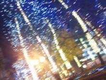 日日色色*カラーセラピストYukimiの日記。-2010-12-15 17.23.16