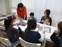 日日色色*カラーセラピストYukimiの日記。-RIMG1894