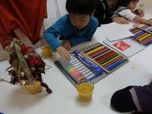 日日色色*カラーセラピストYukimiの日記。-RIMG1893