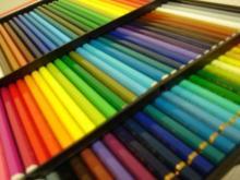 日日色色*カラーセラピストYukimiの日記。-DSC00385-s