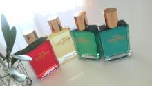 日日色色*カラーセラピストYukimiの日記。-2009090115030000