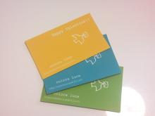 日日色色*カラーセラピストYukimiの日記。-2011-02-11 15.24.05