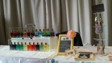 日日色色*カラーセラピストYukimiの日記。-2010021411110000.jpg
