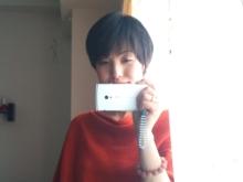 日日色色*カラーセラピストYukimiの日記。-2011-02-20 15.35.43