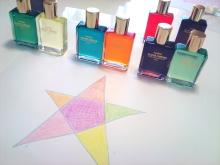 日日色色*カラーセラピストYukimiの日記。-2011-02-09 15.04.15