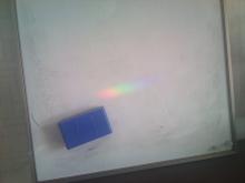 日日色色*カラーセラピストYukimiの日記。-2011-04-04 17.14.04